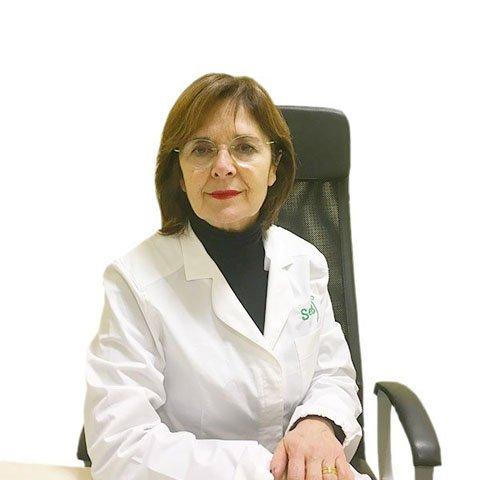 Centro Medico E Fisioterapia Senigallia Medical Seb